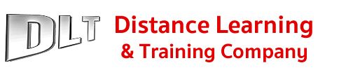 Distance Learning and Training Company